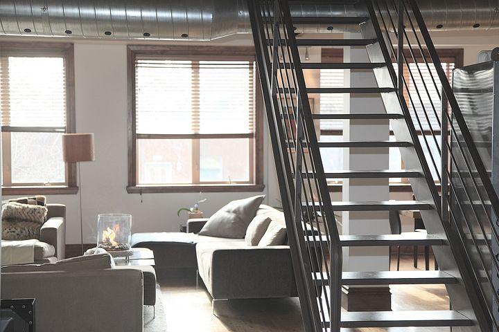 apartment-406901__480