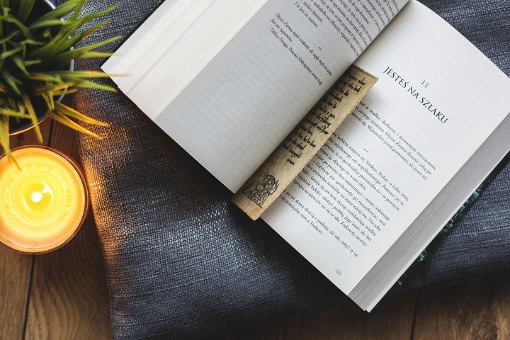 book-3006768__480
