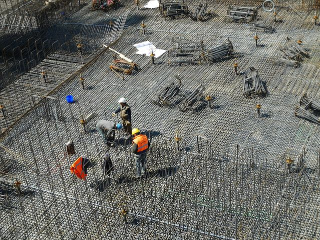 construction-site-1359136__480