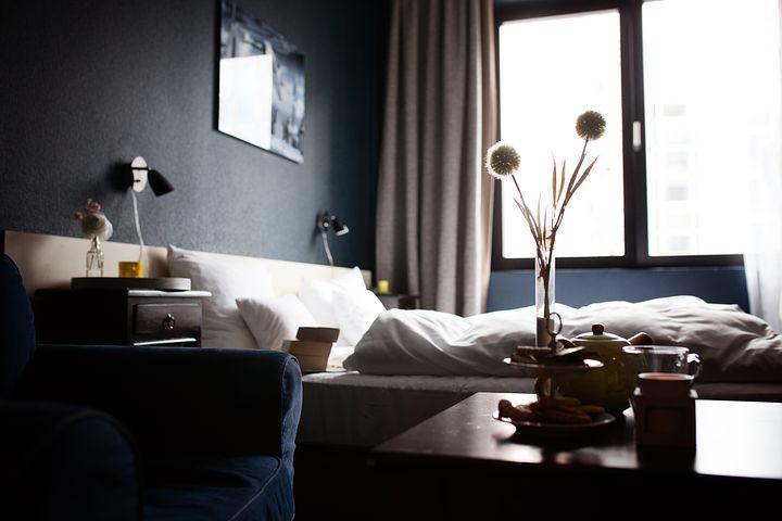 hotel-1749602__480