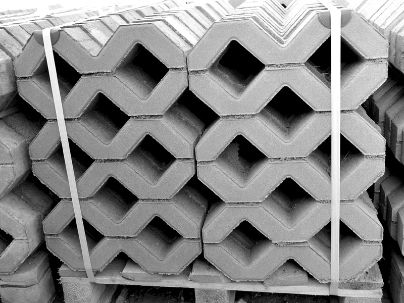 betonsklep