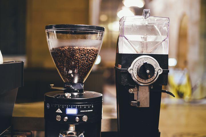 coffee-1839734__480
